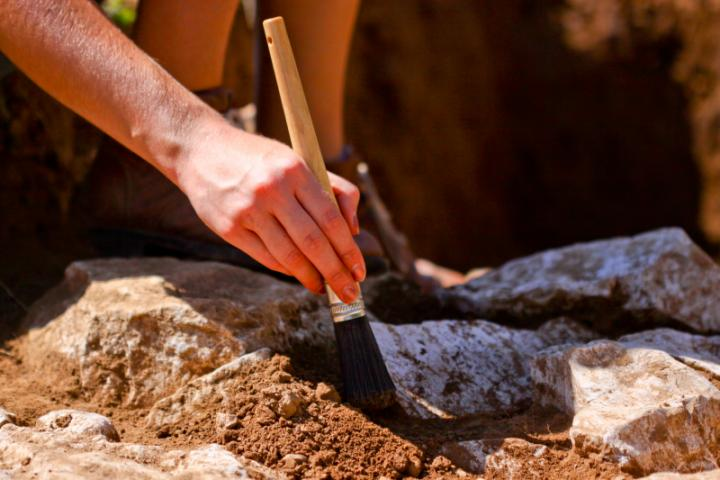 minor dissertations in archaeology Social sciences minors departmental courses industrial archaeology and heritage dissertations doctor of philosophy degrees awarded in industrial archaeology and.
